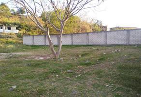 Foto de terreno habitacional en venta en  , cliserio alanis, jiutepec, morelos, 0 No. 01