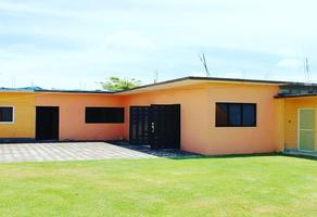 Foto de casa en venta en  , cliserio alanis, jiutepec, morelos, 0 No. 01