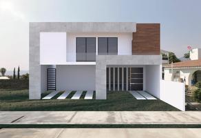 Foto de casa en venta en cll 1, santa rosa, yautepec, morelos, 0 No. 01