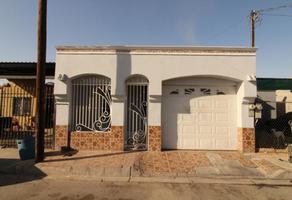 Foto de casa en venta en clorita , pedregal turquesa, mexicali, baja california, 0 No. 01