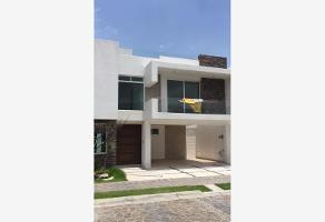 Foto de casa en venta en closster 222 1111, angelopolis, puebla, puebla, 0 No. 01