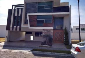 Foto de casa en venta en closster 333 1111, angelopolis, puebla, puebla, 0 No. 01