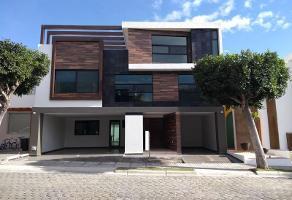 Foto de casa en venta en closster 888 111, angelopolis, puebla, puebla, 0 No. 01
