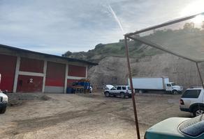 Foto de terreno comercial en venta en clouthier , guaycura, tijuana, baja california, 15900044 No. 01
