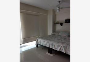 Foto de casa en venta en club 7, club deportivo, acapulco de juárez, guerrero, 6109417 No. 01