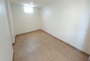 Foto de departamento en renta en club atlas , villa lázaro cárdenas, tlalpan, df / cdmx, 0 No. 01