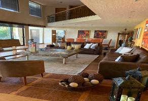 Foto de casa en renta en club campestre 1, eucaliptos campestre, san luis potosí, san luis potosí, 0 No. 01