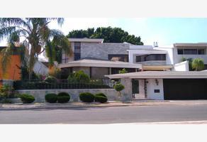 Foto de casa en venta en club campestre 109, club campestre, querétaro, querétaro, 0 No. 01