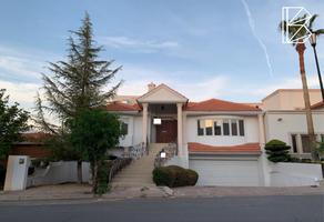 Foto de casa en venta en club campestre 2, club campestre, chihuahua, chihuahua, 0 No. 01