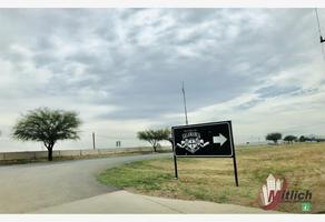 Foto de terreno habitacional en venta en  , club campestre, chihuahua, chihuahua, 0 No. 01