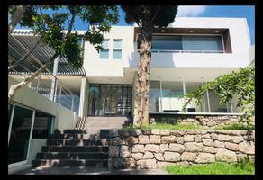 Foto de casa en renta en club campestre , club campestre, león, guanajuato, 15295568 No. 01