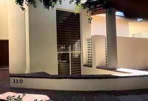 Foto de casa en renta en club campestre , club campestre, león, guanajuato, 16010809 No. 01