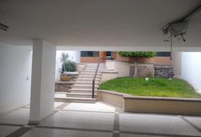 Foto de casa en venta en club campestre #, club campestre, león, guanajuato, 0 No. 01