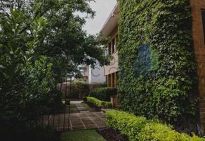 Foto de casa en venta en club campestre , club campestre, querétaro, querétaro, 14288212 No. 01