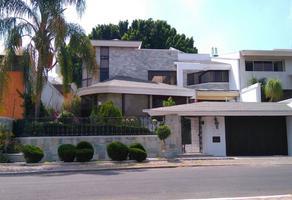 Foto de casa en venta en club campestre , club campestre, querétaro, querétaro, 14508369 No. 01