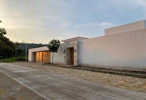 Foto de casa en venta en club campestre , club de golf campestre, tuxtla gutiérrez, chiapas, 13965949 No. 01