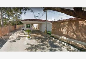 Foto de terreno habitacional en venta en club campestre , club de golf campestre, tuxtla gutiérrez, chiapas, 0 No. 01