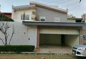 Foto de casa en venta en  , club campestre, jacona, michoacán de ocampo, 10728633 No. 01
