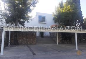 Foto de casa en renta en  , club campestre, león, guanajuato, 17638994 No. 01