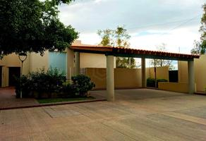 Foto de casa en renta en  , club campestre, león, guanajuato, 18408215 No. 01