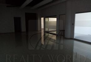 Foto de oficina en renta en  , club campestre, león, guanajuato, 8954837 No. 01