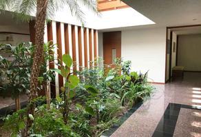 Foto de casa en venta en  , club campestre, morelia, michoacán de ocampo, 15853067 No. 01