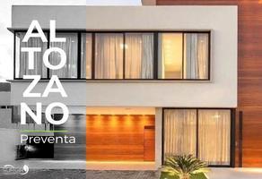 Foto de casa en venta en  , club campestre, morelia, michoacán de ocampo, 16650927 No. 01