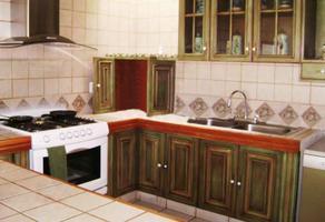 Foto de casa en venta en  , club campestre, morelia, michoacán de ocampo, 18252360 No. 01