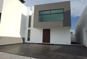 Foto de casa en venta en  , club campestre, morelia, michoacán de ocampo, 0 No. 01