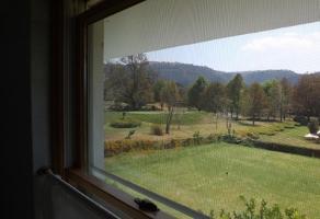 Foto de casa en venta en club de golf 1, malinalco, malinalco, méxico, 4574599 No. 06