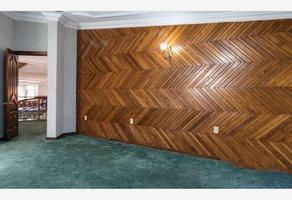 Foto de casa en renta en club de golf 10, club de golf santa anita, tlajomulco de zúñiga, jalisco, 0 No. 01