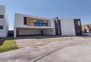 Foto de casa en renta en club de golf 1547, club de golf la loma, san luis potosí, san luis potosí, 0 No. 01