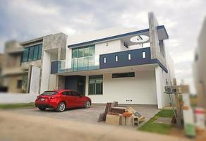 Foto de casa en venta en club de golf 767, nuevo méxico, zapopan, jalisco, 15563865 No. 01