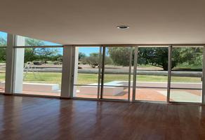Foto de casa en venta en club de golf 900, club de golf la loma, san luis potosí, san luis potosí, 0 No. 01