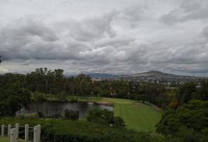 Foto de terreno habitacional en venta en  , club de golf atlas, el salto, jalisco, 6920857 No. 01