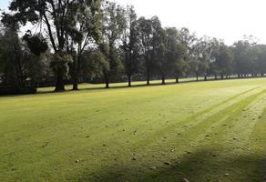 Foto de terreno habitacional en venta en club de golf , avándaro, valle de bravo, méxico, 0 No. 01