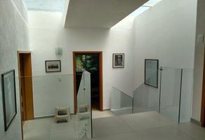 Foto de casa en venta en  , club de golf bellavista, atizapán de zaragoza, méxico, 11413021 No. 01