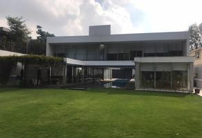 Foto de casa en venta en  , club de golf bellavista, atizapán de zaragoza, méxico, 16458128 No. 01