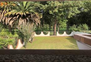 Foto de casa en venta en  , club de golf bellavista, atizapán de zaragoza, méxico, 16630324 No. 01