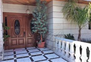 Foto de casa en venta en  , club de golf bellavista, atizapán de zaragoza, méxico, 18030849 No. 01