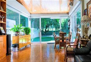 Foto de casa en venta en  , club de golf bellavista, atizapán de zaragoza, méxico, 18932749 No. 01