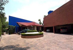 Foto de casa en venta en  , club de golf bellavista, atizapán de zaragoza, méxico, 19262233 No. 01