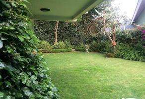 Foto de casa en venta en  , club de golf bellavista, atizapán de zaragoza, méxico, 0 No. 01
