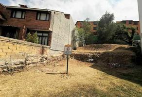 Foto de terreno habitacional en venta en  , club de golf bellavista, atizapán de zaragoza, méxico, 0 No. 01