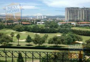 Foto de departamento en renta en club de golf bosques , lomas de vista hermosa, cuajimalpa de morelos, df / cdmx, 0 No. 01