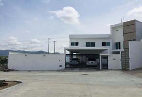 Foto de casa en venta en  , club de golf campestre, tuxtla gutiérrez, chiapas, 15040012 No. 01