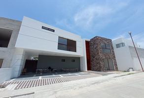 Foto de casa en venta en  , club de golf campestre, tuxtla gutiérrez, chiapas, 16710569 No. 01