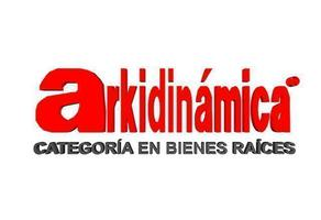 Foto de terreno habitacional en venta en  , club de golf chiluca, atizapán de zaragoza, méxico, 14595559 No. 01
