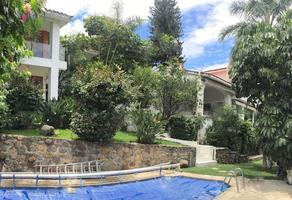 Foto de casa en venta en club de golf , club de golf, cuernavaca, morelos, 0 No. 01