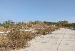 Foto de terreno habitacional en venta en  , club de golf, cuernavaca, morelos, 12533037 No. 02